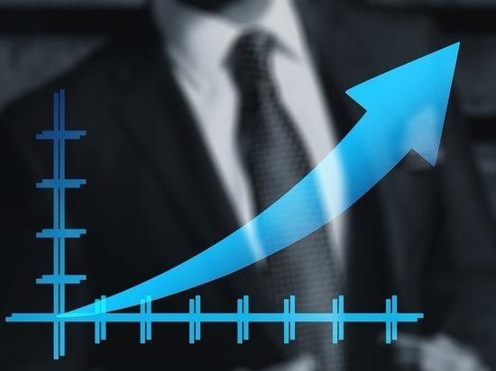 ВРП Забайкалья планируют удвоить к 2025 году