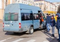 А про Улан-Удэ забыл: Проезд во Владивостоке мэр города назвал самым дешевым в ДВФО