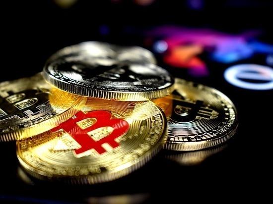 Житель Черкесска лишился 2 млн рублей при покупке криптовалюты