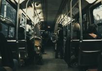 Перевозчики Барнаула опять просят поднять цены на проезд в общественном транспорте
