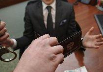 В Новороссийске прокуратура пытается взыскать с предпринимателя 98 млн налогов