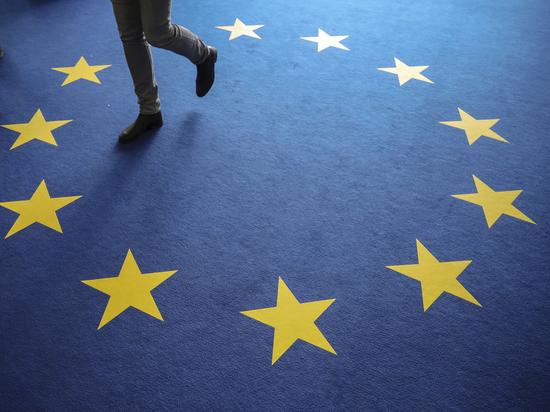 Брюссель обвинил Россию во вмешательстве в европейские выборы