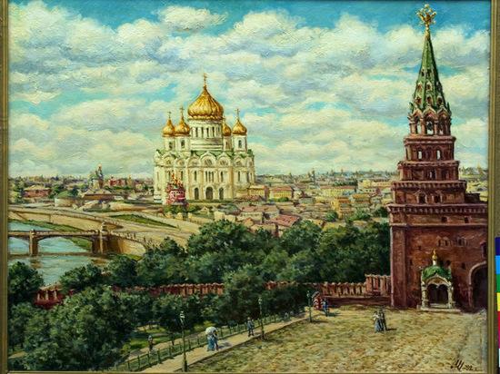 Капризы Брежнева:  какие спецзаказы исполнял любимец советских детей художник Челноков