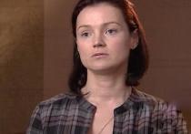 Свекровь убитой Ирины Соколовой: «Что это за мать такая?»