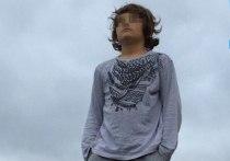 Версия убийства Ирины Соколовой: сын отомстил за домашний арест