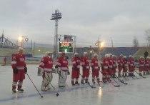 Новый хоккейный сезон в Твери: мнения болельщиков и экспертов