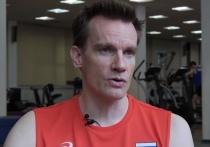 Финский тренер спасает российскую сборную: как это случилось