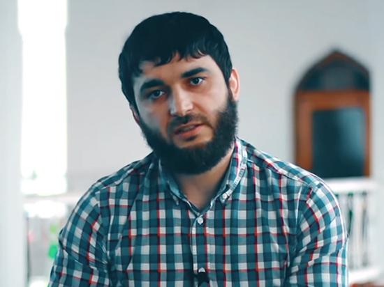 Новое «Дело Голунова»: в Дагестане задержали редактора газеты за финансирование терроризма