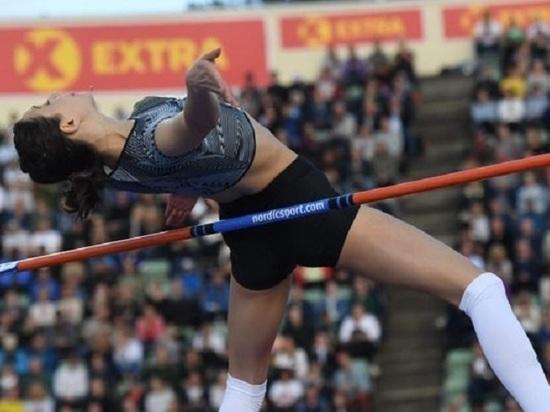 Битва за правду: чемпионка критикует федерацию, в ответ ей угрожают
