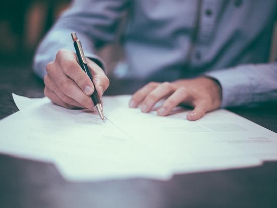 Сразу трех зампредов рязанского правительства отправили в отставку