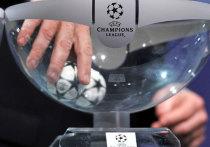 В ближайшие несколько лет российский футбол может ждать пренеприятный сюрприз – наши клубы могут остаться без Лиги чемпионов. Это произойдет из-за реформы главного клубного турнира Европы, которую требуют провести богатейшие клубы.