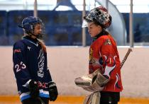 Красавицы и кубки: история тверского хоккея в событиях