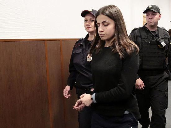 Адвокат рассказал об изменениях в деле сестер Хачатурян