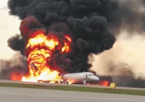 Межгосударственный авиационный комитет (МАК) обнародовал предварительный отчет о расследовании катастрофы самолета Sukhoi Superjet 5мая в «Шереметьево», вкоторой погиб 41человек