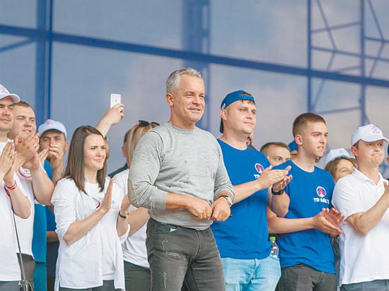 Сторонники Демократической партии Молдавии покидают страну на частных самолетах