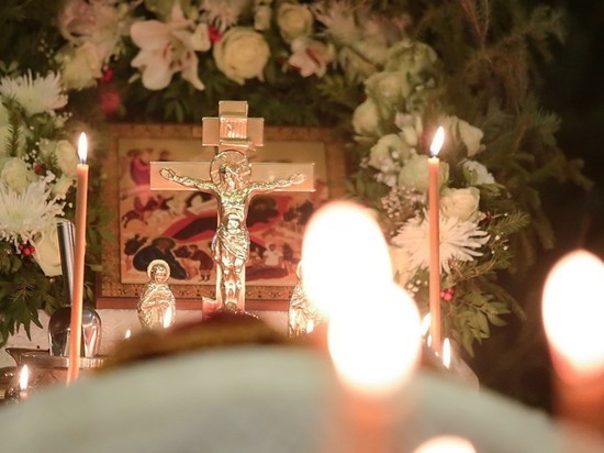 Православные отмечают Троицкую родительскую субботу 2019: правила праздника