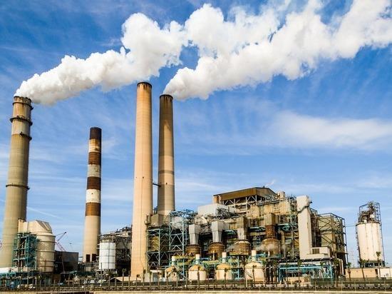 В Кирове завели уголовное дело по факту загрязнения воздуха