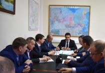 Киров получил 774 миллиона рублей на развитие инфраструктуры двух микрорайонов
