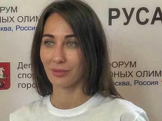 Маргарите Пахноцкой угрожал министр спорта Мордовии после того, как мордовских ходоков поймали на допинге