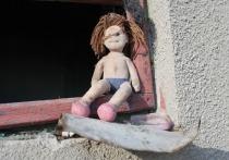 Нарушения при обеспечении жильём детей-сирот выявили в Северной Осетии