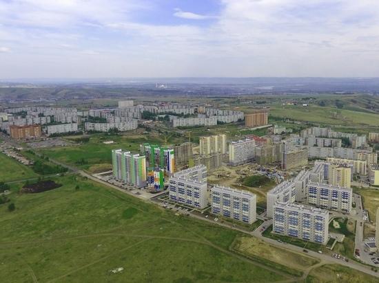 В Солнечном снова планируют митинг за строительство школы
