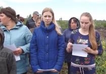Жителей Киселевска, пожаловавшихся Канаде на экологию, переселят