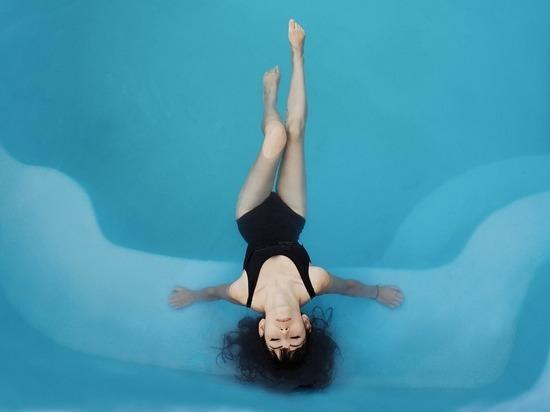 Как правильно подобрать купальник для своей фигуры