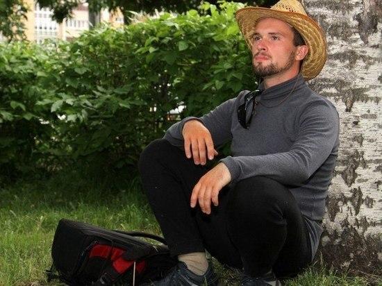 Путешественник из Иванова остался в Бразилии без денег и документов