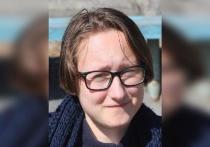 19-летняя девушка пропала в Шелехове