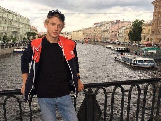 В Крыму погиб 17-летний биатлонист сборной России