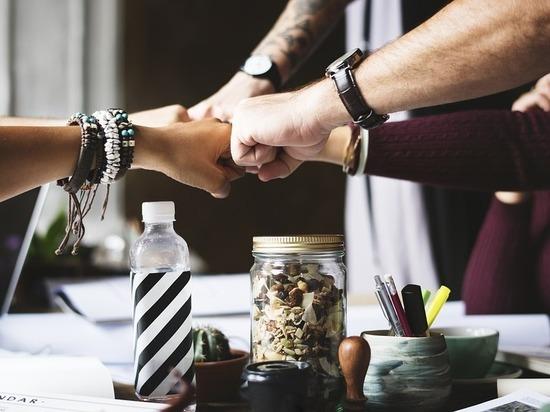 Все в деле: какие знаки станут лучшими партнерами в бизнесе