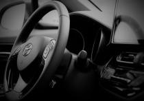Элитные авто в Северной Осетии угоняли для сбыта в соседние республики