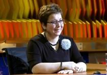 В минувшую субботу Нюта Федермессер, учредительница фонда помощи хосписам «Вера», отказалась участвовать в выборах в Мосгордуму