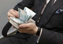 Доходы главы Калмыкии оказались намного ниже, чем у коллег