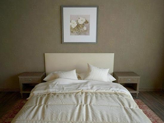 Спите на здоровье: назван самый простой способ снизить давление