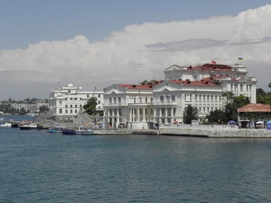 Пора отдохнуть: список мест в Крыму для каждого знака Зодиака