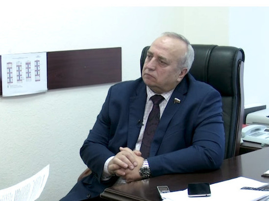 Клинцевич прокомментировал заявление Болтона об оборонном «контракте» РФ и Венесуэлы