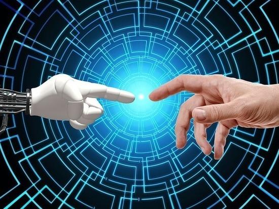 В Югре обсудили возможности использования искусственного интеллекта