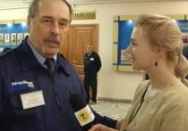 Скандальные выборы ректора Алтайского университета прошли в Барнауле