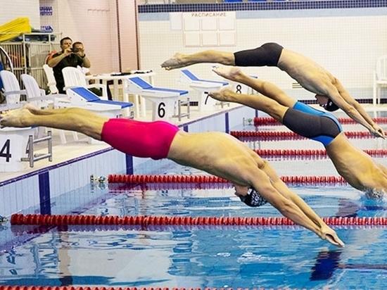 Дальневосточные спортсмены съедутся в Хабаровск на чемпионат по плаванию