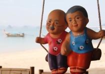 Чтобы выйти на пенсию в 2025 году калининградцам придётся набрать 30 баллов