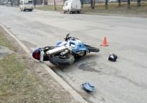 На проспекте Энтузиастов в Пскове после гибели ребёнка установят ещё один светофор