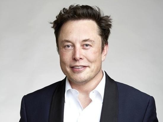 Илон Маск сообщил об уходе из Twitter