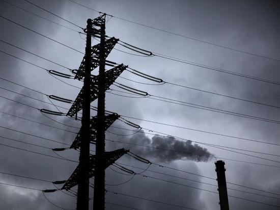 Как отразятся на потребителях реформы электросетевой отрасли