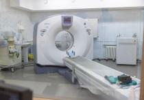 Детская областная больница получит новое оборудование