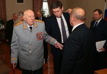 В Москве на 94-м году жизни умер бывший первый зампред КГБ СССР, генерал армии Филипп Бобков