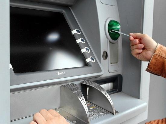 Хозяйка гаража под Воронежем «подарила» мошенникам 450 тысяч рублей