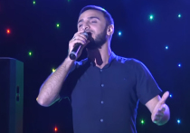 В Москве певец из-за обидных комментариев совершил поджог и ограбление