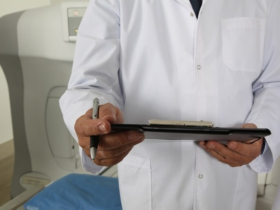 Почему Курская область стала регионом с самым широким распространением онкодиагнозов