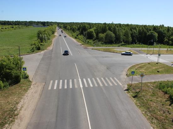 На Алатырском шоссе, Хозяйственном и Кабельном проездах появится освещение